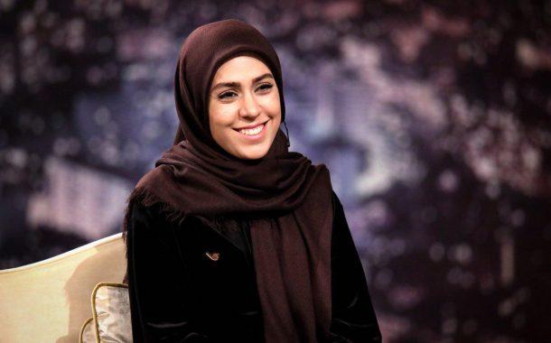 ادعاهای دروغ یاسمن اشکی در برنامه ماه عسل