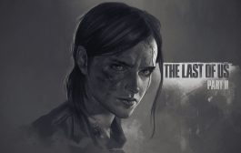 گیم پلی بازی The Last of Us 2
