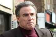 نقد بررسی فیلم گاتی (Gotti) جان تراوولتا