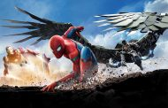 لباس جدید مرد عنکبوتی در دنیای سینمایی مارول