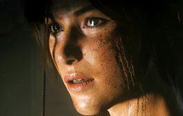 گیم پلی بازی سایه تامب رایدر ( Shadow of the Tomb Raider)