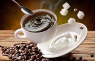 فواید قهوه برای انسان + ویدیو
