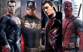 احتمال بازگشت کاپیتان آمریکا به دنیای سینمایی مارول