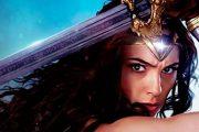 نقد بررسی فیلم های دنیای سینمایی دی سی