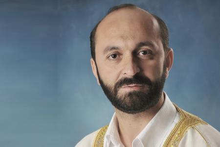از سعید طوسی در ترکیه شکایت می شود