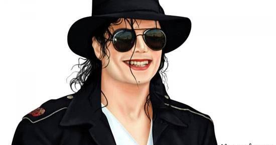همه چیز درباره مایکل جکسون سلطان موسیقی پاپ