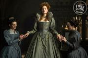 معرفی فیلم مری ملکه اسکاتلند |Mary, Queen of Scots