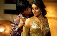 رازهای زیبایی بازیگران زن هندی
