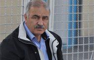 بیوگرافی و سوابق حسن آذرنیا سرپرست تراکتورسازی