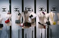 پنه لوپه کروز سفیر برند شنل (Chanel) شد