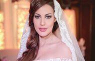 بیوگرافی کامل دارین حمزه بازیگر زن لبنانی