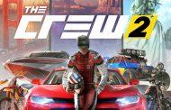 نقد بررسی کامل بازی The Crew 2 یوبی سافت