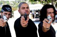 پخش نسخه کامل فیلم کالی قاتل در یوتیوب توسط شرکت سونی