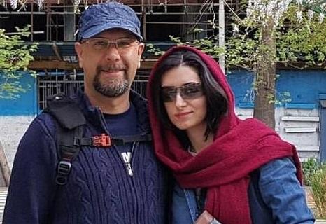 بیوگرافی و سوابق محمد بحرانی صدا پیشه جناب خان