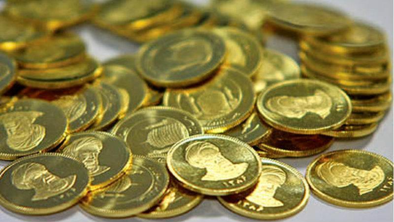 سلطان سکه تهران دستگیر شد
