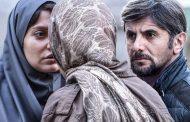 بررسی و نقد داستان فیلم دارکوب امین حیایی و مهناز افشار
