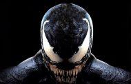 تصاویر جدید  فیلم Venom با بازی تام هاردی