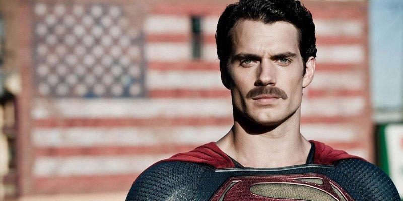 بیوگرافی و سوابق هنری کویل سوپرمن جدید هالیوود