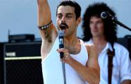 معرفی فیلم Bohemian Rhapsody