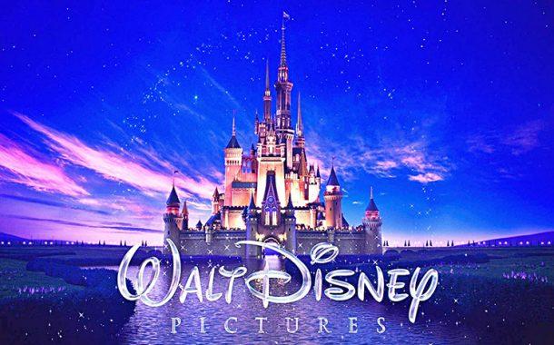 درامد رویایی بخش سینمایی والت دیزنی در سال ۲۰۱۸