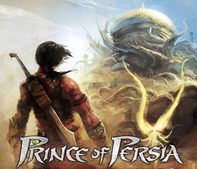 دلیل فراموش شدن بازی شاهزاده ایرانی از طرف یوبی سافت