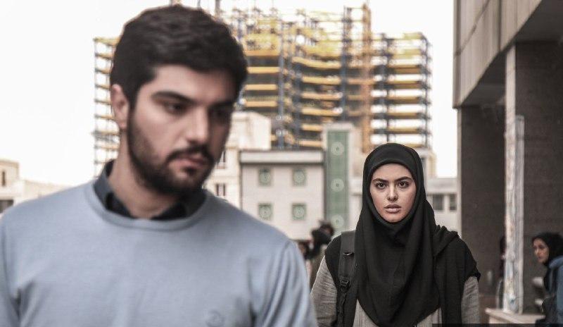 بیوگرافی و سوابق سینا مهرداد بازیگر سریال پدر