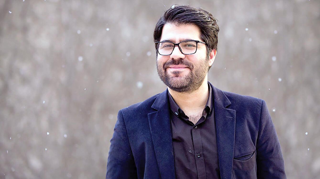 معرفی فیلم ماموریت غیر ممکن ایرانی با بازی حامد همایون، امیرعباس گلاب و رضا یزدانی