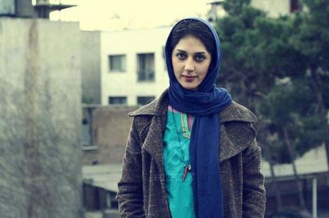 بیوگرافی و سوابق زهرا امیر ابراهیمی بازیگر زن ایرانی