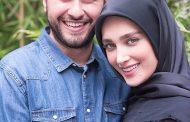 بیوگرافی و سوابق آناشید حسینی مدل محجبه ایرانی