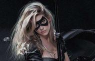 معرفی شخصیت قناری سیاه | Black Canary ابرقهرمان های دی سی