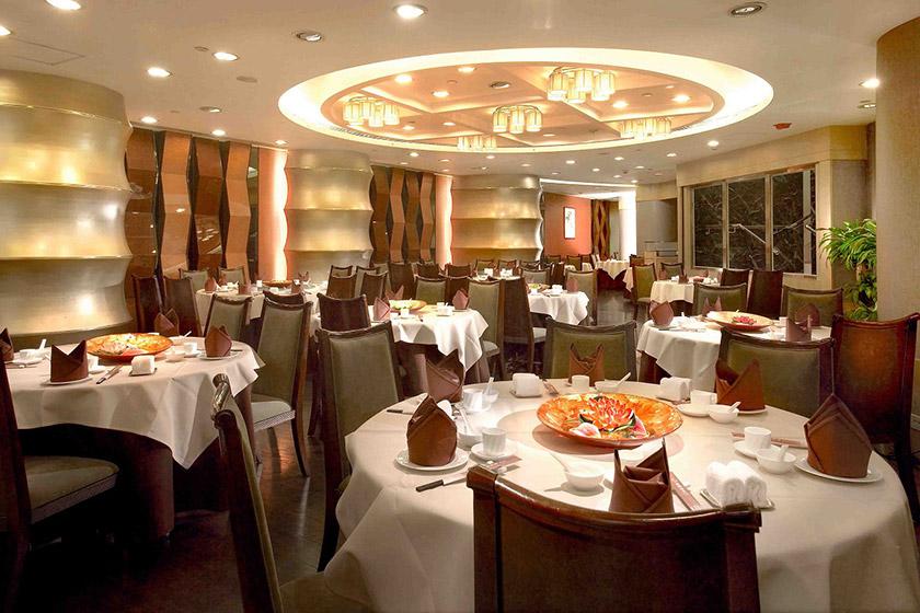 سلبریتی های رستوران دار ایرانی