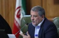 احتمال شرکت محسن هاشمی در انتخابات ۱۴۰۰