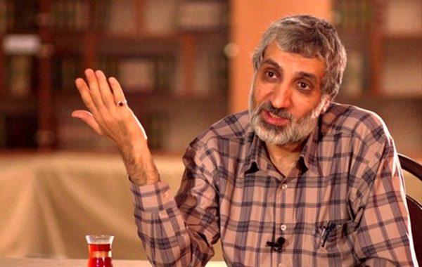 بیوگرافی و سوابق ابراهیم فیاض