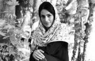 بیوگرافی و سوابق مریم فرجی و ماجرای قتل او