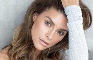 بیوگرافی و سوابق شیوا صفایی مدل ایرانی ساکن آمریکا