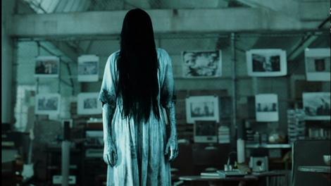 بررسی فیلم ترسناک ژاپنی برشی از مردگان