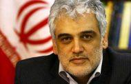 بیوگرافی و سوابق محمدمهدی طهرانچی جانشین فرهاد رهبر در دانشگاه آزاد