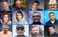 فساد مالی در فیلم ما همه با هم هستیم کمال تبریزی
