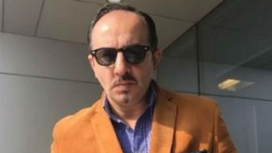 دلیل دستگیری نادر فتورهچی