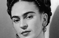 همه چیز درباره فریدا کالو اسطوره دنیای مدلینگ
