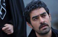 جزئیات فیلم لابیرنت با بازی شهاب حسینی و ساره بیات