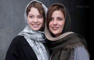 بیوگرافی و سوابق شادی کرم رودی بازیگر سینمای ایران