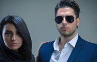 بیوگرافی و سوابق شاهین نیکو سرشت (شانیکو) شاخ مجازی ایرانی