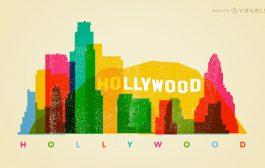 فیلم های شکست خورده سال ۲۰۱۸ هالیوود