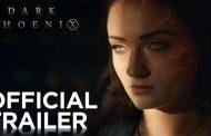 تریلر رسمی فیلم ایکس من : فونیکس سیاه