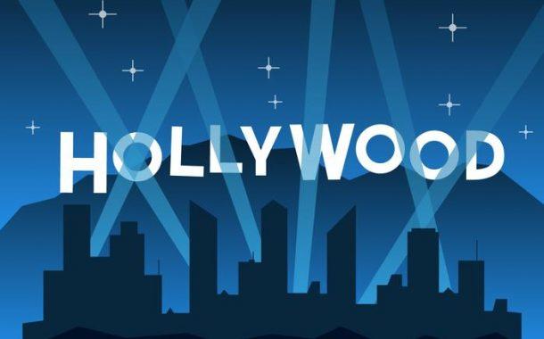 درخشان ترین فیلم های دهه ۹۰ هالیوود