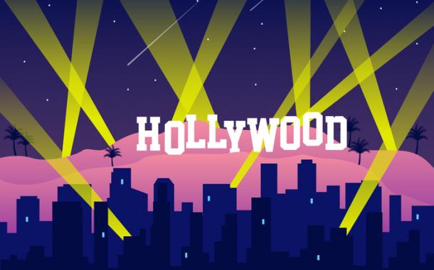 برترین فیلم ها و انیمیشن های ۲۰۱۹
