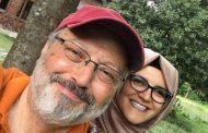 جزئیات قتل فجیع جمال خاشقجی از زبان اردوغان