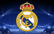 نامزدهای سرمربیگری رئال مادرید