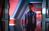 تریلر رسمی فصل دوم سریال  Star Trek: Discovery